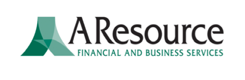 A-Resource Logo